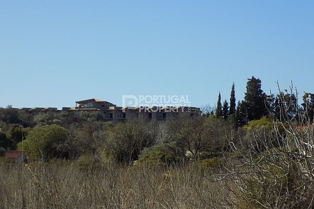 Thumbnail Property for sale in Montinhos Da Luz, Algarve, Portugal