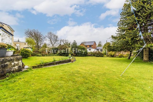 Thumbnail Property for sale in Toll Bar Crescent, Lancaster