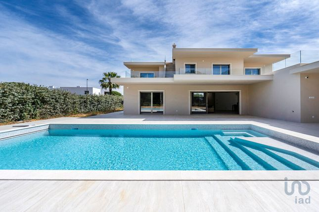 Thumbnail Town house for sale in Quarteira, Loulé, Portugal