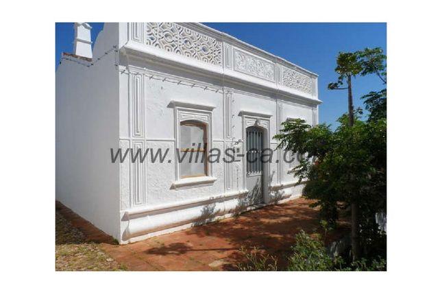 2 bed detached house for sale in Vila Nova De Cacela, Vila Nova De Cacela, Vila Real De Santo António