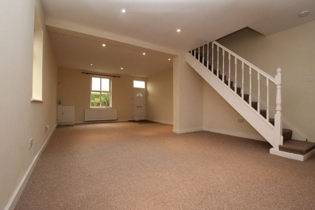 Thumbnail Semi-detached house to rent in Wigan Lane, Coppull, Chorley