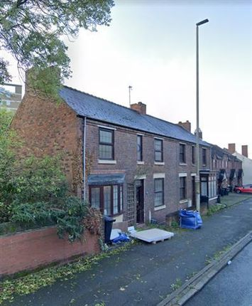 1 bed flat to rent in Church Street, Brierley Hill DY5