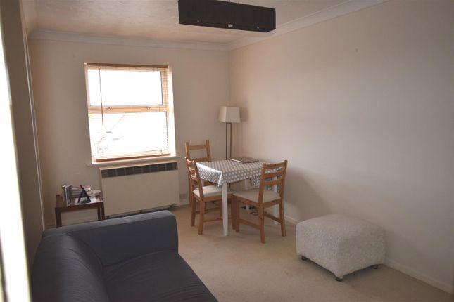 Lounge: of Burns Avenue, Chadwell Heath, Romford RM6