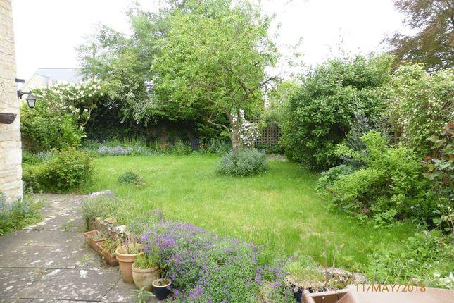 Property to rent in Shutter Lane, Gotherington, Cheltenham