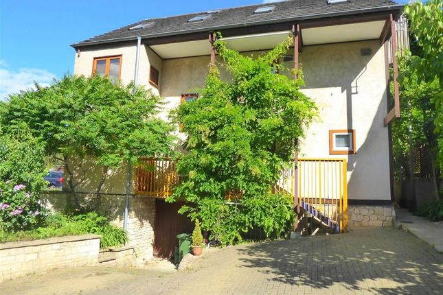 Thumbnail Detached house for sale in May Lane, Dursley