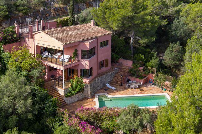 Son Servera, Mallorca, Balearic Islands