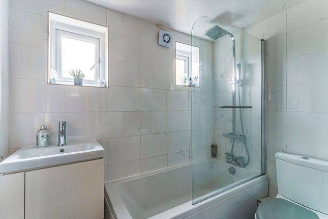 Bathroom of 11 Upper Bridge Road, Redhill RH1