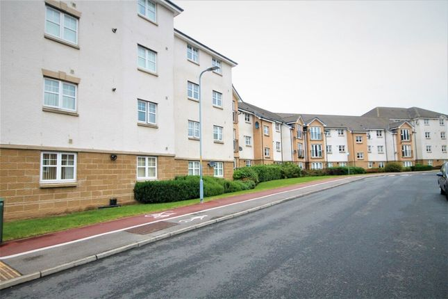 Thumbnail Flat for sale in Sun Gardens, Thornaby, Stockton-On-Tees