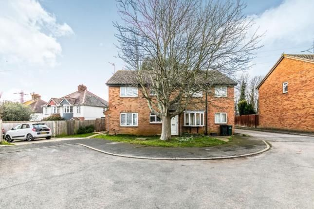 End terrace house in  Lodge Close  Portslade  Brighton  East Sussex B Brighton