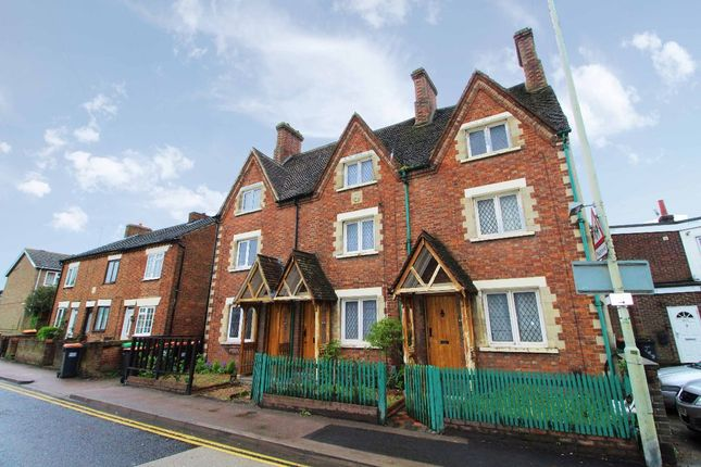 2 bed cottage to rent in St Johns Street, Kempston