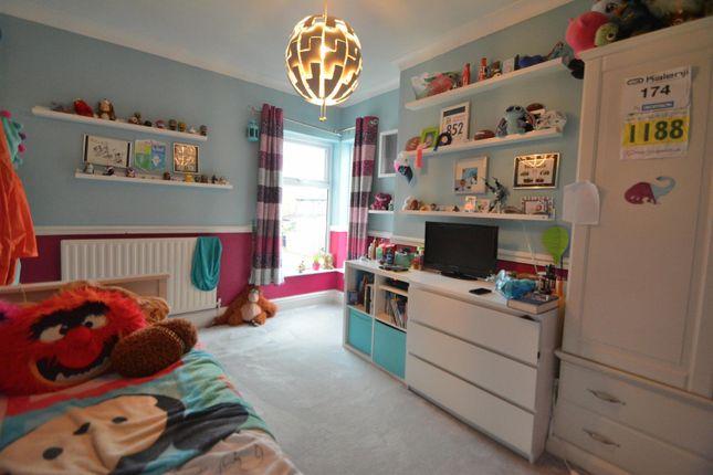 Bedroom 2 of Hawthorne Avenue, Long Eaton, Nottingham NG10