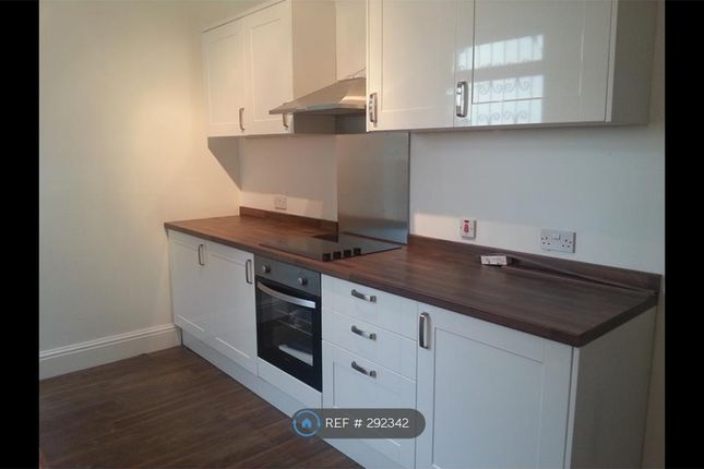 Thumbnail Terraced house to rent in Broom Lane, Manchester