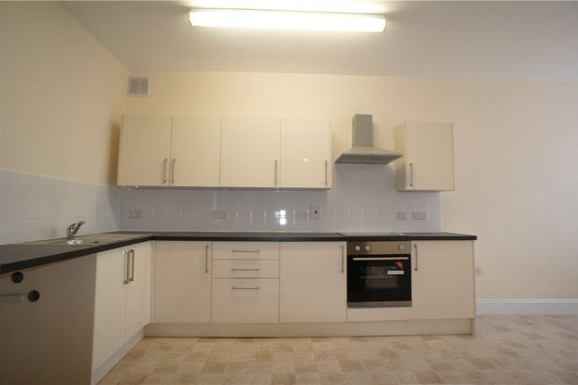 Thumbnail Detached house to rent in Bostall Hill, London