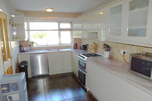 Kitchen of Dore Road, Dore, Sheffield S17
