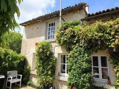 Property for sale in Argenton-l-Eglise, Deux-Sèvres, France