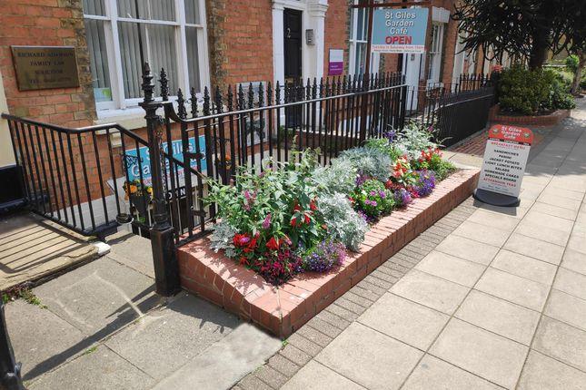 Photo 4 of Royal Terrace, Barrack Road, Northampton NN1