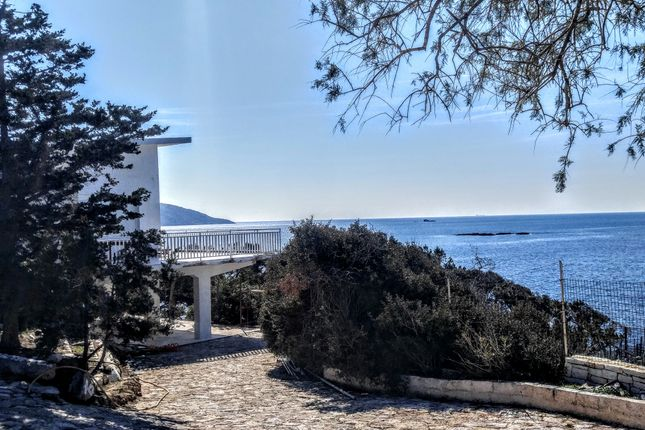 Thumbnail Villa for sale in Villa Saronikos, East Attica, Greece