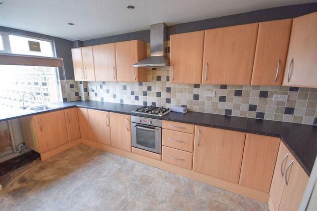 Kitchen of Burnham Close, Cheadle Hulme, Cheadle SK8