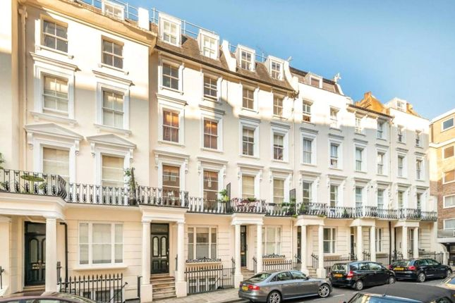 Picture No. 08 of Westbourne Grove Terrace, Bayswater, London W2