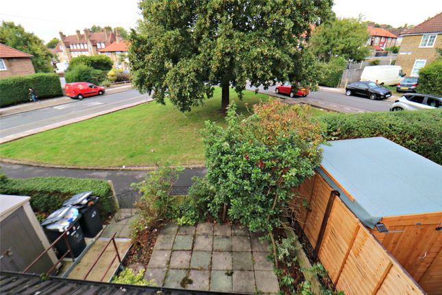 Picture No. 18 of Shroffold Road, Bromley, Kent BR1