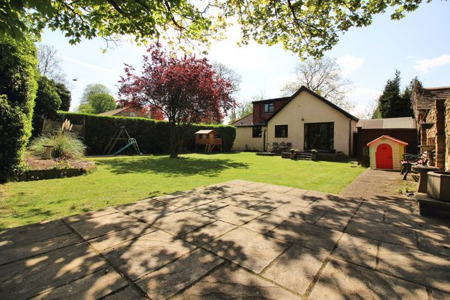 Detached house for sale in Ferry Lane, Staines-Upon-Thames