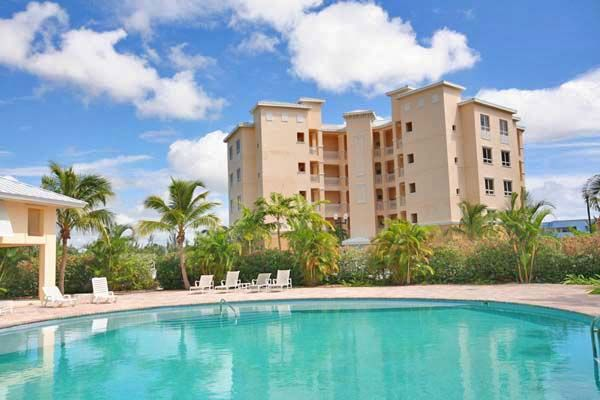3 bed apartment for sale in Bahamia Marina, Grand Bahama, The Bahamas