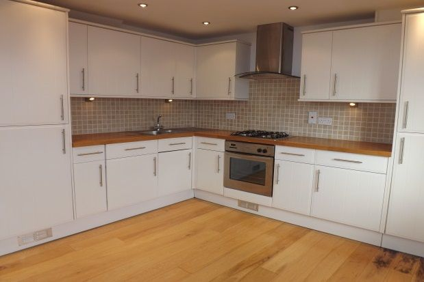 Thumbnail Property to rent in Broomans Lane, Lewes