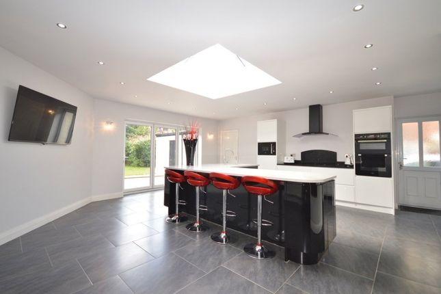 Farrell Heyworth Blackpool List Of Properties For Sale