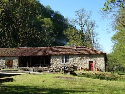 Commercial property for sale in Crechets, Hautes-Pyrénées, France