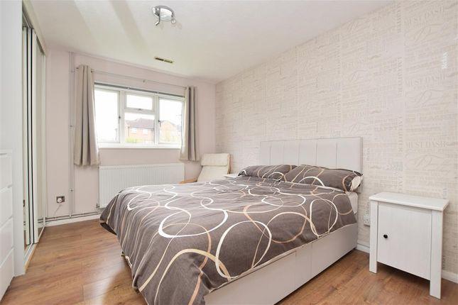 Bedroom 1 of Birches Road, Horsham, West Sussex RH12