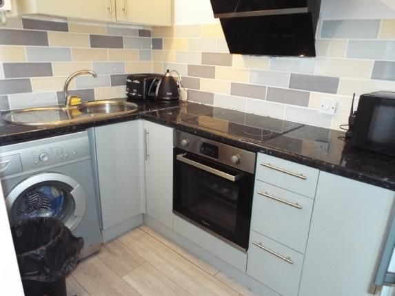 Kitchen of Whytecliffe Road South, Purley CR8