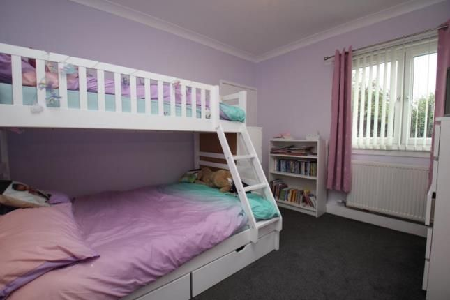 Bedroom 2 of Zena Street, Barmulloch, Lanarkshire G33