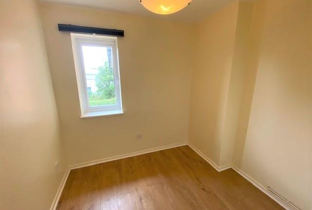 Bedroom 2 of Viceroy Close, Colchester CO2