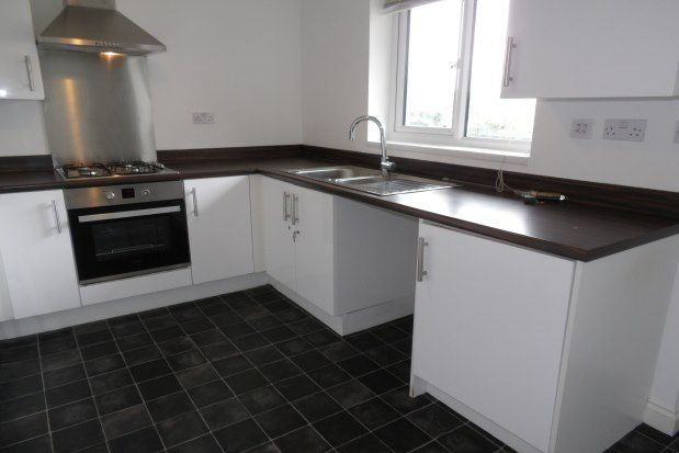 Thumbnail Town house to rent in Warwick Court, Blackburn