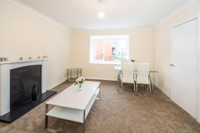 Lounge of Windsor Road, Crosby, Liverpool, Merseyside L23