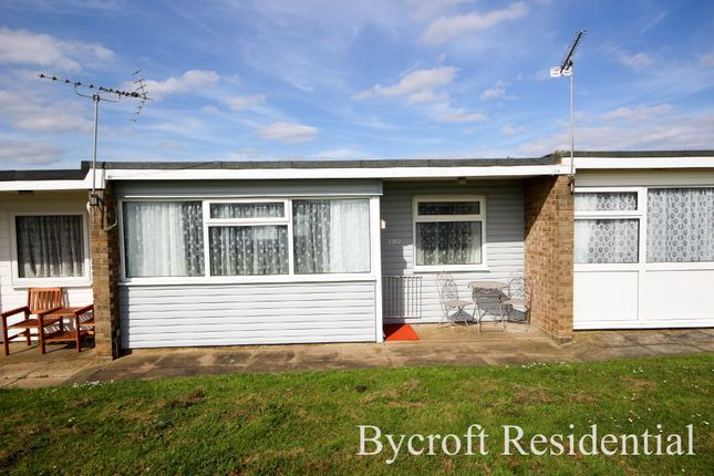Dog Friendly Holiday Homes In Great Yarmouth