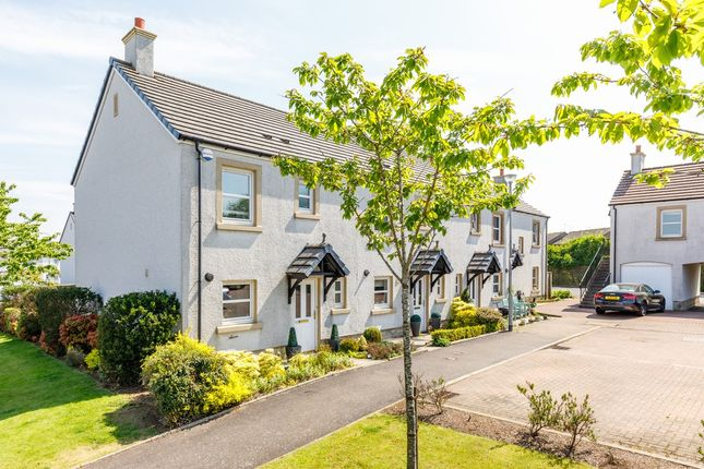 160 Mallots View, Newton Mearns G77
