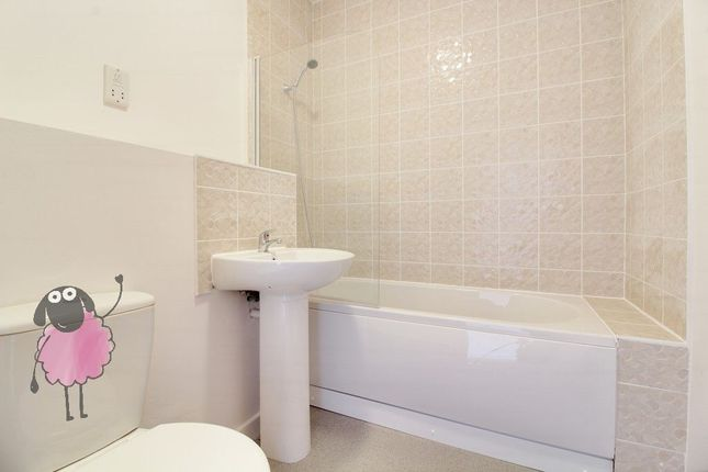 Bathroom 1 of Victoria Avenue, Southend-On-Sea SS2