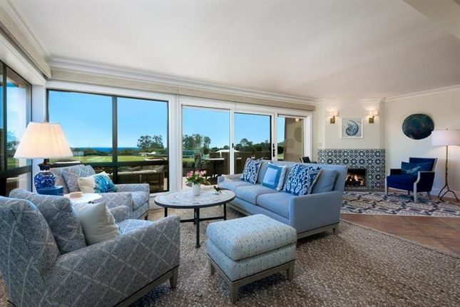 Thumbnail Apartment for sale in #911, California, United States Of America