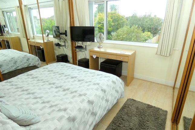 Bedroom 2 of Cedar Crescent, Huyton, Liverpool L36