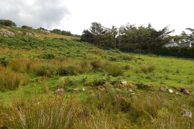 Fasach, Glendale, Isle Of Skye IV55