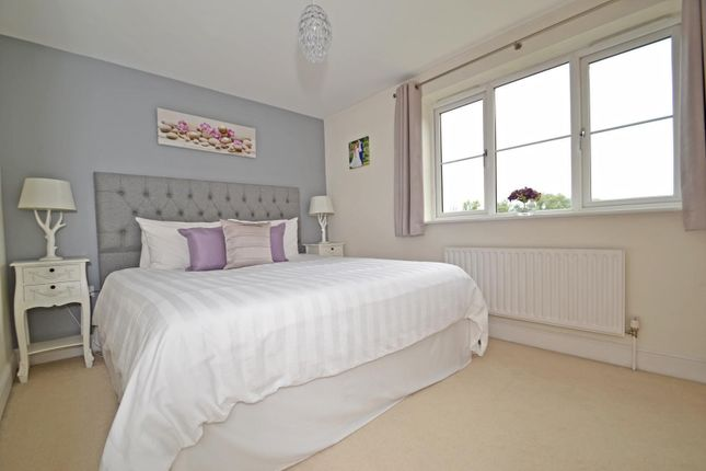 Bedroom 1 of Rectory Lane, Ashington, West Sussex RH20