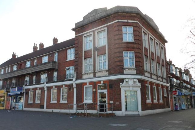 Thumbnail Office to let in 13 - 15 Faircross Parade, Barking