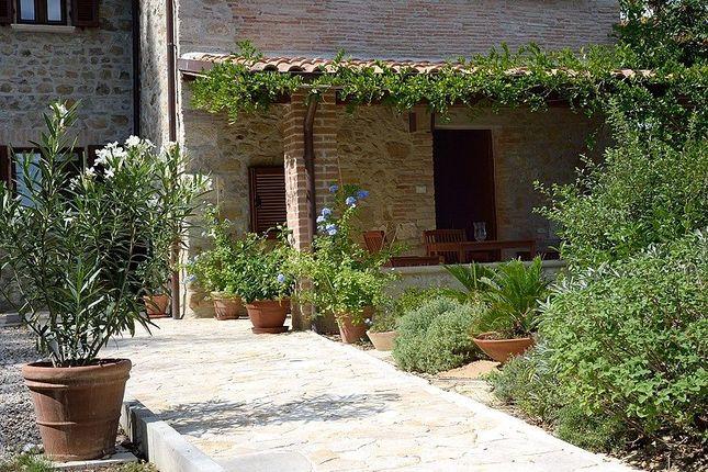Picture No. 05 of Casa Monte Rocco, Ascoli Piceno, Le Marche