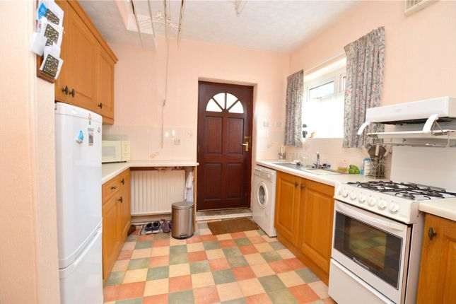 Picture No. 12 of Crawshaw Rise, Pudsey, West Yorkshire LS28