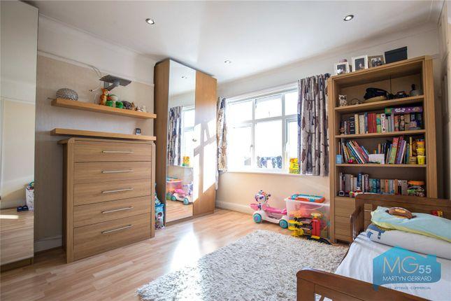 Picture No. 05 of Monks Avenue, New Barnet, London EN5