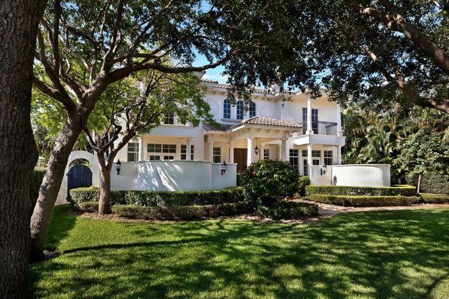 1042 Seaspray Avenue, Delray Beach, Florida, United States Of America