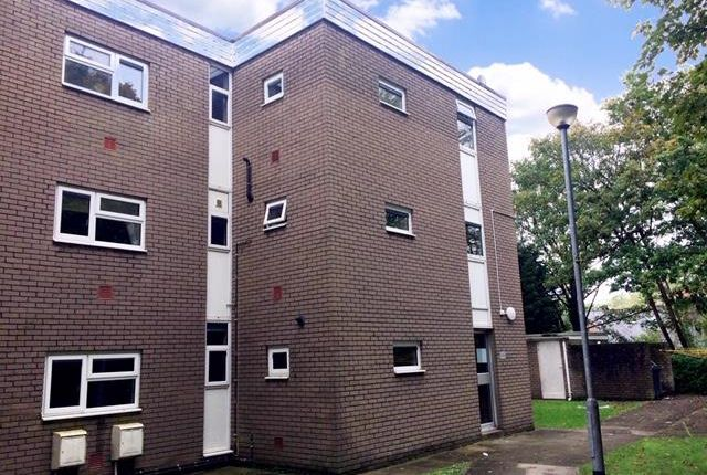 Property to rent in Yew Tree Court, Bronwydd Avenue, Cyncoed