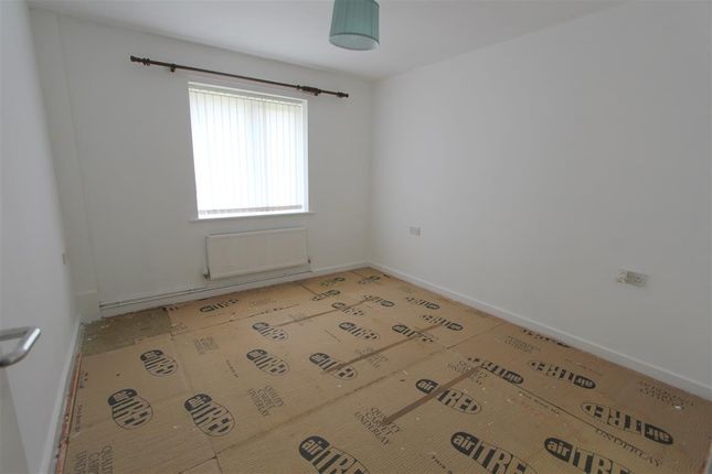 Bedroom 1 of Gray Grove, Huyton, Liverpool L36