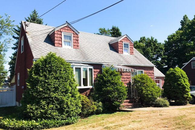 Thumbnail Town house for sale in 2364 Elk Ct, North Bellmore, Ny 11710, Usa